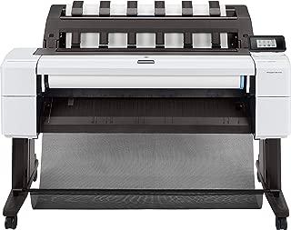 Amazon.es: Envío gratis - Plotters / Impresoras: Informática