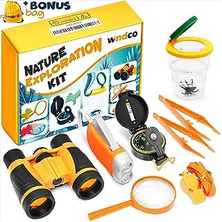 Best childrens explorer kit Reviews