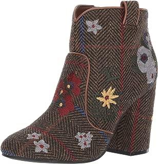 Indigo Rd. Women's Juke Fashion Boot