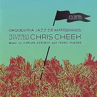 Best orquestra jazz de matosinhos Reviews
