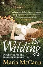 the wilding maria mccann