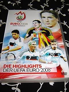 Best euro austria switzerland Reviews