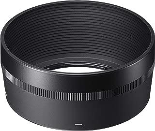SIGMA レンズフード LH586-01