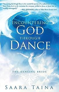 Best god is praise dance Reviews