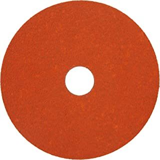 Best norton sg blaze f980 abrasive disc Reviews