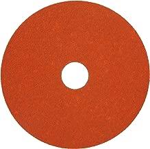 Best norton blaze sanding discs Reviews