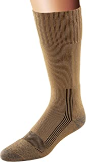 Fox River Wick Dry Maximum Mid-Calf Boot Socks