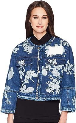 Vivienne Westwood Dana Jacket