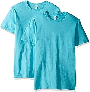 Best scuba tee shirts Reviews