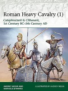 Best roman light cavalry Reviews