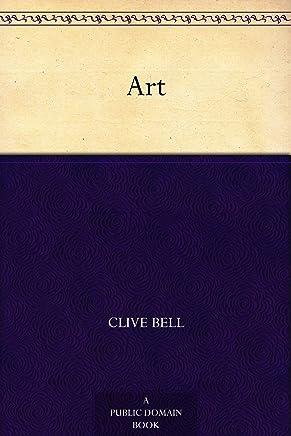 Art (免费公版书) (English Edition)