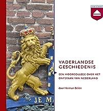 nederlands audiobook