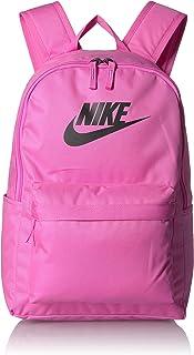 Nike Unisex Heritage - 2.0 Rucksack