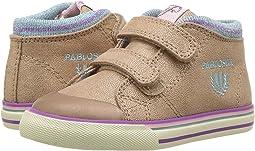 Pablosky Kids - 9445 (Toddler/Little Kid)
