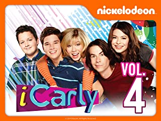 Best icarly tee shirts penny Reviews