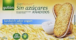 Amazon.es: leche de soja