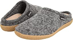 cc4939153897 Men s Wool Slippers + FREE SHIPPING