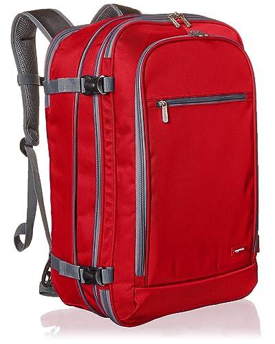 55806e11aa0e Extra Large Durable Backpack  Amazon.com