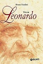 Scaricare Libri Vita di Leonardo PDF
