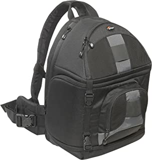 Lowepro SlingShot 350 AW -Black
