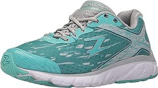 Women's W Solana 2 Running Shoe