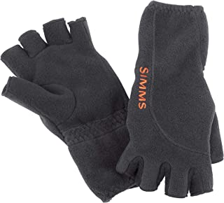Best simms guide gloves Reviews