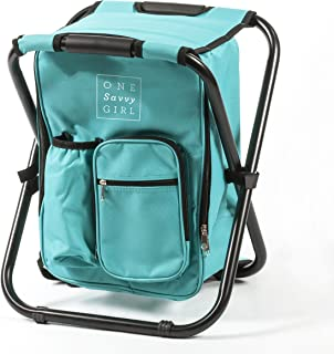 Best high back backpack chair Reviews