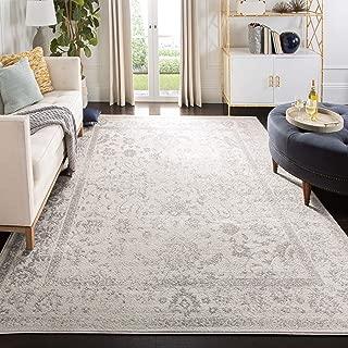 Best aiken ivory/silver area rug Reviews