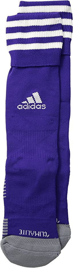 adidas Kids Copa Zone Cushion III OTC Sock (Toddler/Little Kids/Big Kids)