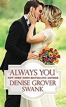 Always You (Bachelor Brotherhood Book 3)