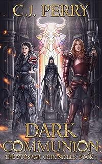 Best paladin fantasy art Reviews