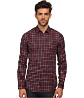 DSQUARED2 - M.B. Shirt