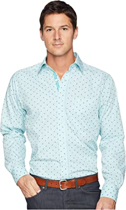 Ariat Maximillion Shirt