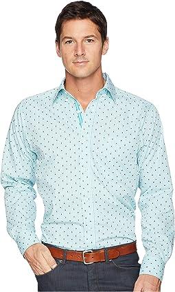 Maximillion Shirt
