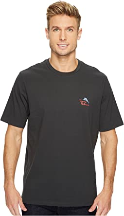 Tommy Bahama - Gulp Fiction T-Shirt