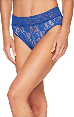 Signature Lace French Bikini
