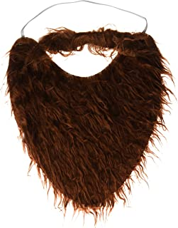Best bearded lady costume man Reviews