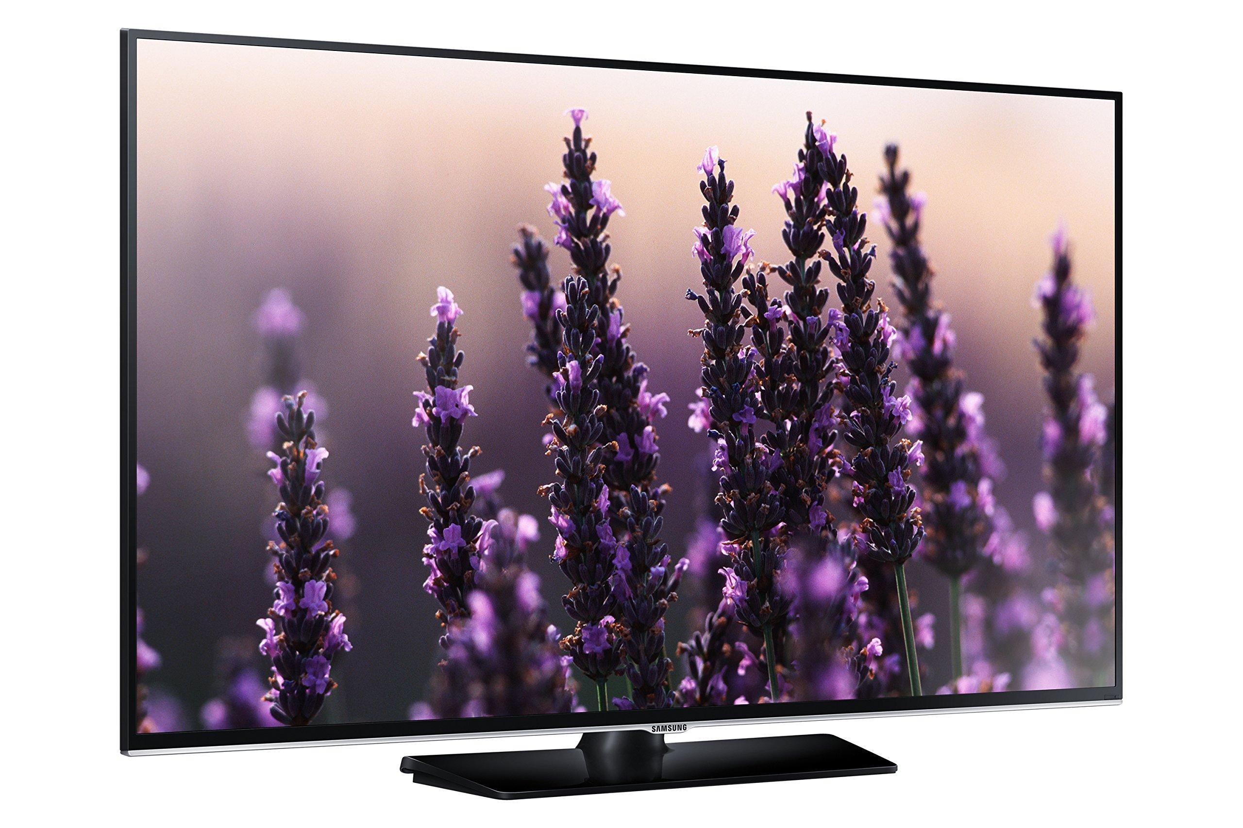 Samsung UE48H5500AW 48 Full HD Smart TV WiFi Negro - Televisor ...