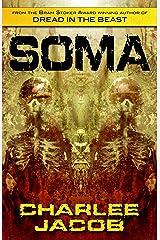 Soma Kindle Edition