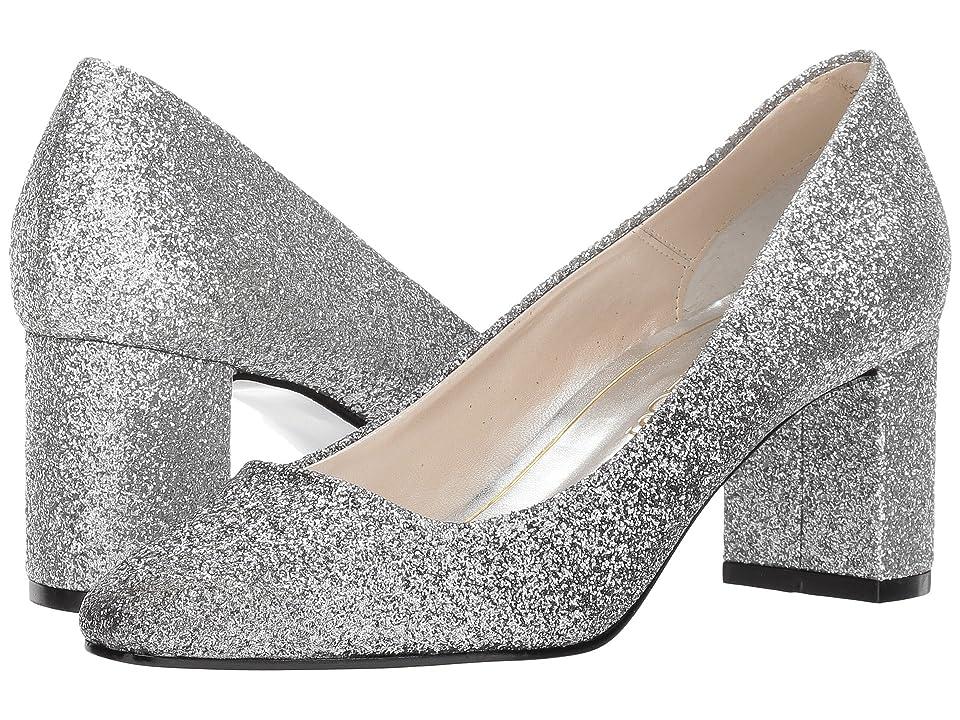 Caparros Inspire (Grey Ombre Glitter) Women