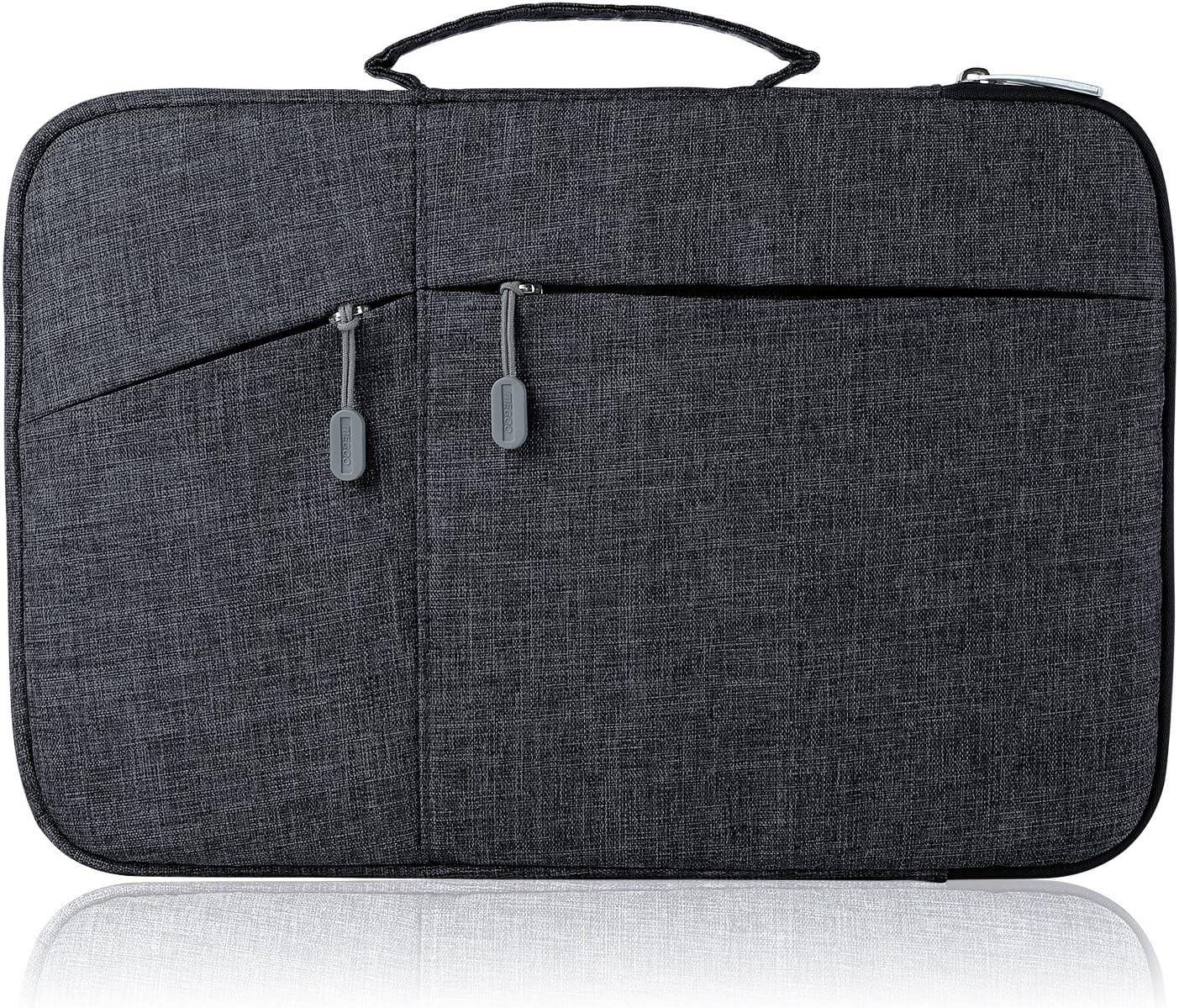 Surface pro 6 case,Surface laptop case,Surface pro sleeve,Surface pro case,Surface pro 3 case,Microsoft surface laptop case,Laptop case