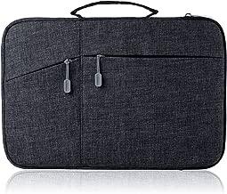 Megoo 12Inch Sleeve Case for Microsoft Surface Pro 7/6/5/4/3 12.3