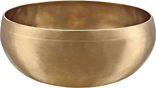 Meinl Sonic Energy SB-C-1000 Cosmos Singing Bowl, 19.3 cm, 1060g