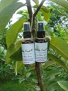 Best guava hair treatment Reviews