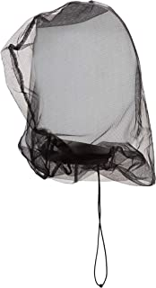 Vacation Bug Head Net - Camping Mosquito Net