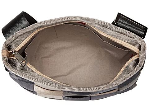 Harveys Seatbelt Bag Mini Messenger Treecycle Visit New Cheap Price BiYQ6TO