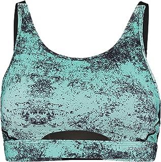 O 'Neill Women's Active Mesh Insert Bra Top Sport Tops, Womens, Active mesh Insert Bra top