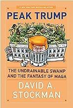 Best david stockman trump Reviews