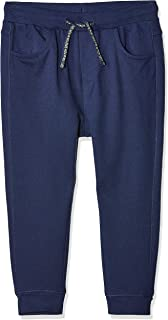OVS Baby Boys 191TRO373B-282 Trousers