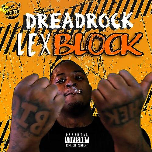 Lex Block [Explicit]